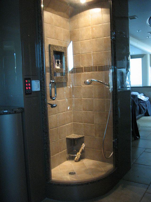 Image Result For Mobile Home Bathroom Remodel On A Budget